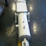 Hydraulic Spares, Hydraulic Hoses, Hydraulic Adaptors, Couplers, Flanges